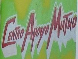 सेंट्रो डी एपायो मुतो