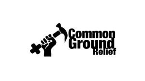 Common Ground Relief