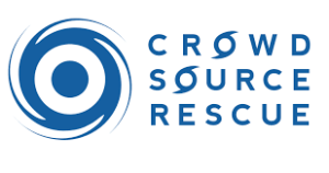 Crowdsource Rescue