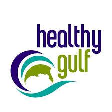 Golfe en santé
