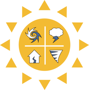 Partnership for Inclusive Disaster Strategies