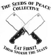 Seeds of Peace Collective