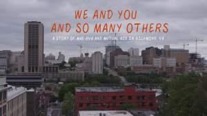 Wir und du und so viele andere - Video Preview Image