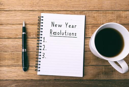qa-new-years-resolutions