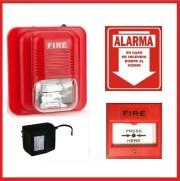 alarma-contra-incendio-sirena-pulsador-trafo-y-cartel-D_NQ_NP_866801-MLA26951705246_032018-F