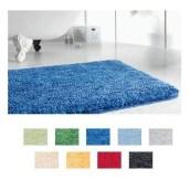 alfombra-de-bano-de-microfibra-gobi-11-colores