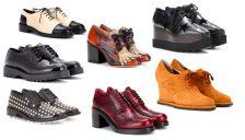 derby-shoes-zapatos-de-moda-invierno-2018-660x377