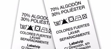 etiquetas-para-ropa-etiquetas-textiles-etiqueta-de-lavado-D_NQ_NP_817968-MLM25703386239_062017-F