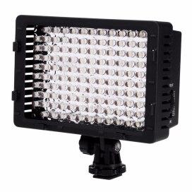 lampara-para-video-led-studio-lighting-luz-video-filmacion-D_NQ_NP_984901-MLM25699975925_062017-F