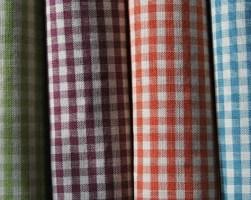 plaid-fabric-386285_thumb