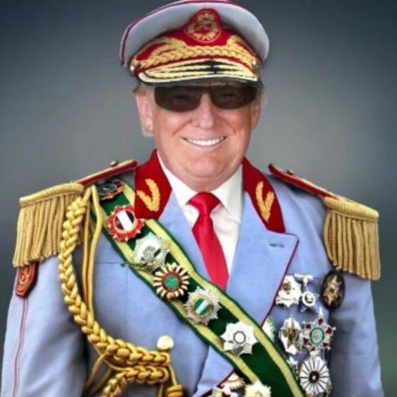 Trump-Military-Authoritarian-Wannabe-1