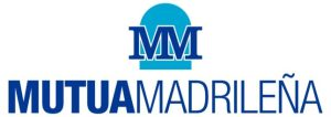 Mutua Madrileña apoya el proyecto de currículum vitae anónimo