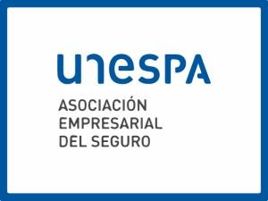 UNESPA confirma que las aseguradoras aumentan sus ingresos a más de 47.000 millones de euros