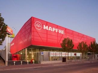 Mapfre publica la información exigida por la nueva ley de distribución de seguros