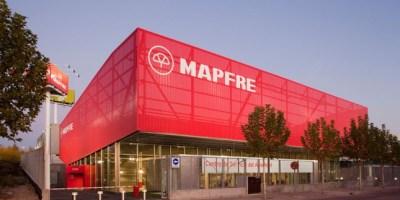 Mapfre respalda investigaciones para promover la salud