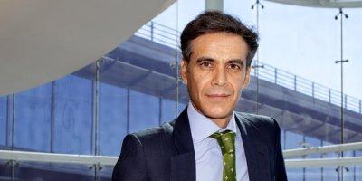 Solera designa a José Luis Mayo como nuevo director de Negocio en España y Portugal