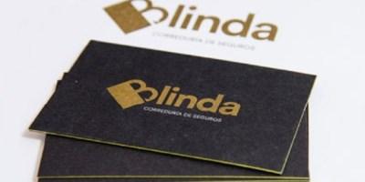 La correduría de seguros Blinda nominada a los Premios Selección Anuaria 2017
