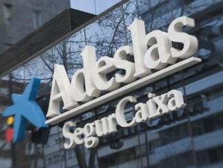 Filial de SegurCaixa Adeslas obtiene certificación de calidad de sus centros médicos