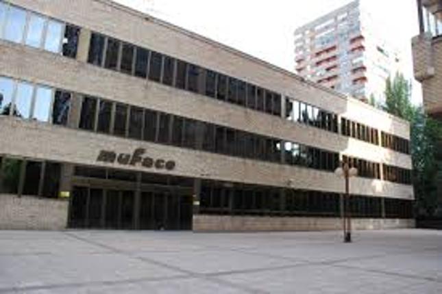Muface renueva sus acuerdos con varias aseguradoras