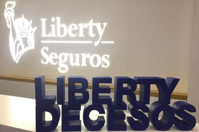 Liberty Seguros entra en el ramo de decesos