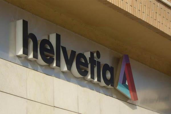 Helvetia lanza nuevo producto de Vida Riesgo