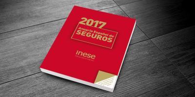 El Anuario Español de Seguros restructura sus contenidos y se vuelve más útil