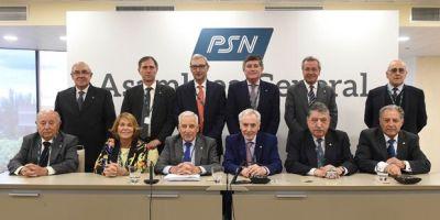 PSN sumará este año una póliza de Multirriesgo