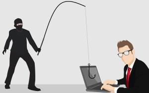 Alertan de un aumento del intento de fraude en la venta de seguros falsos