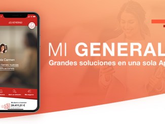 app mi generali