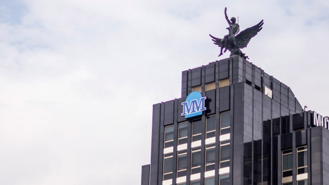 Mutua Madrileña apuesta por el emprendimiento y acoge el entorno insurtech