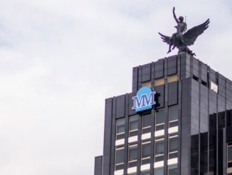 Mutua Madrileña apuesta por el emprendimiento