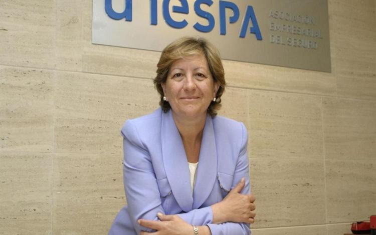 UNESPA reclama la creación de una Autoridad de Seguros Independiente no dual