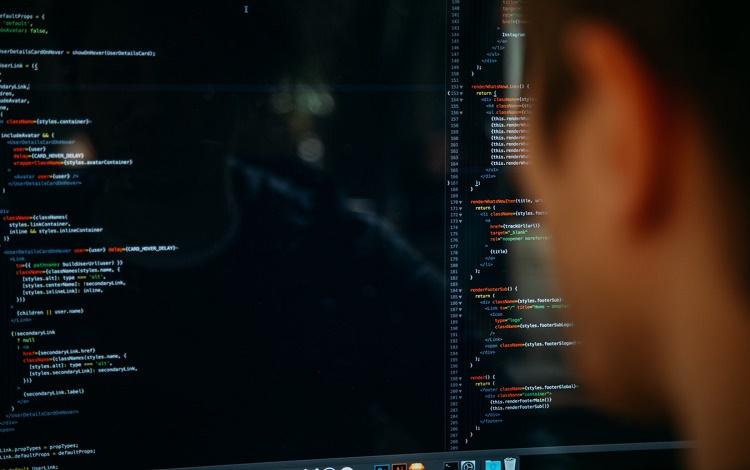 Ciberataques en España