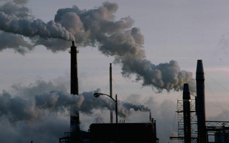 Las empresas aseguradoras comienzan a abandonar el sector del carbón