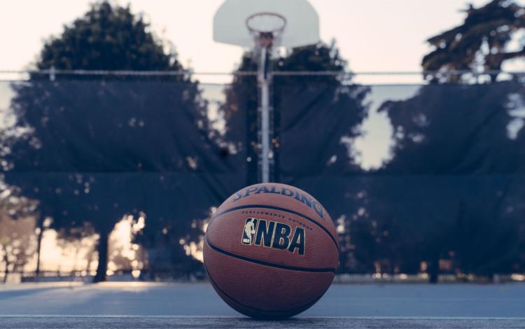 Zurich y NBA