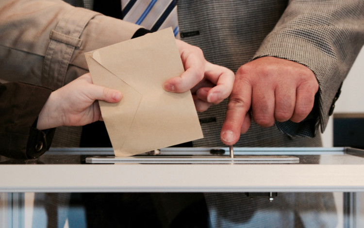 ADECOSE convoca elecciones para el periodo 2019-2023