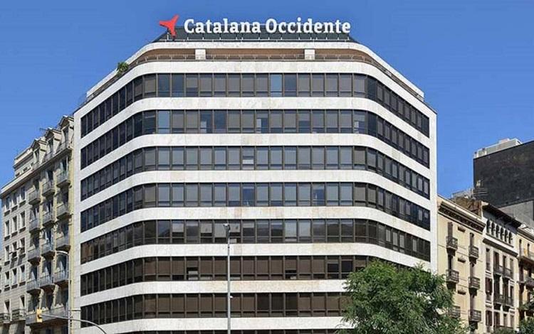 Catalana Occidente impulsa un plan de medidas para apoyar a sus clientes ante el Covid-19