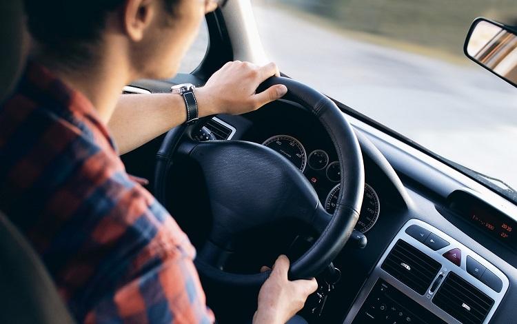 Incremento del seguro del coche