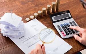 Mapfre lanza un seguro para rentas altas