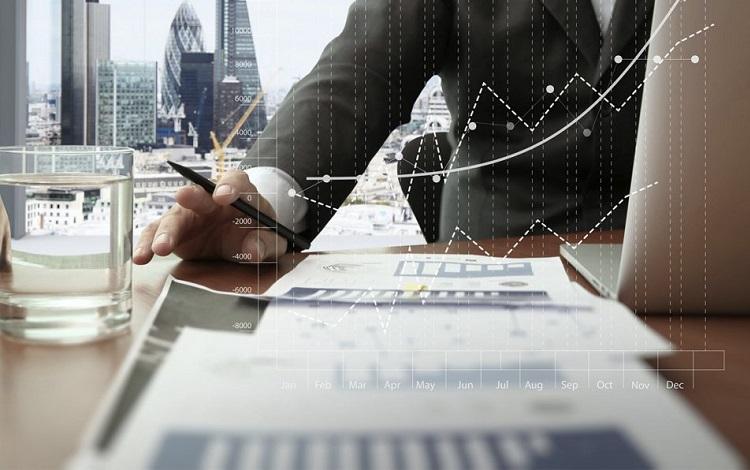 El 90% de los directivos del sector seguros prevén invertir en analítica de datos