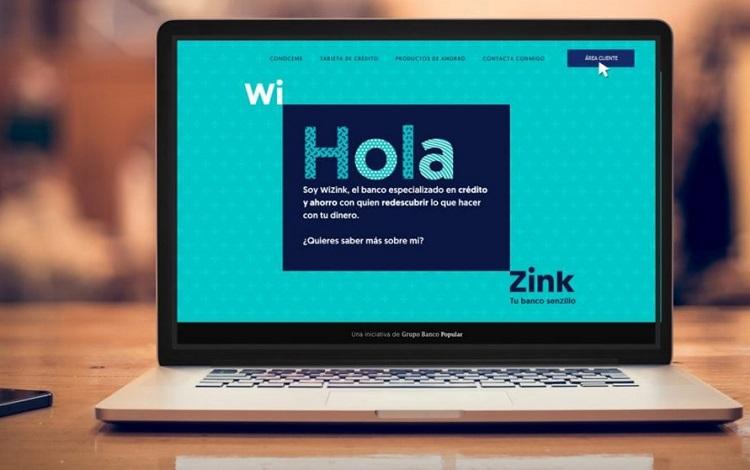 WiZink comercializará seguros de Mapfre