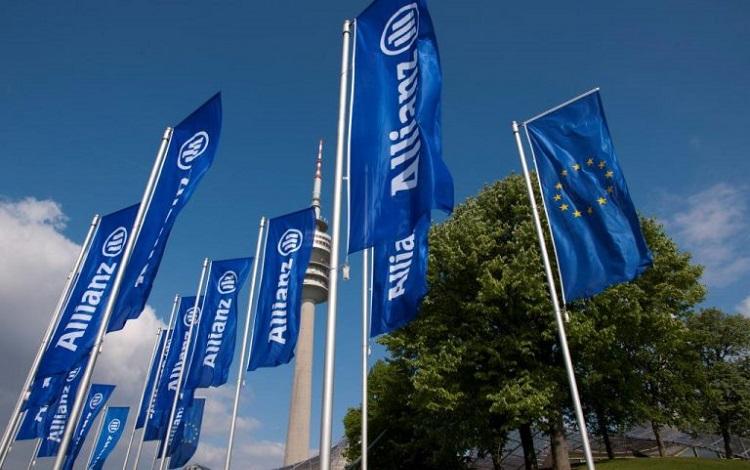 Allianz entrará en Decesos