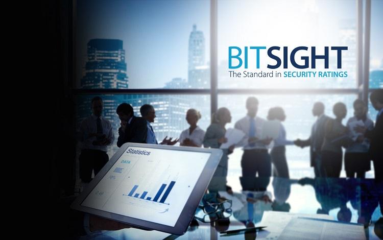 BMS se alía con BitSight
