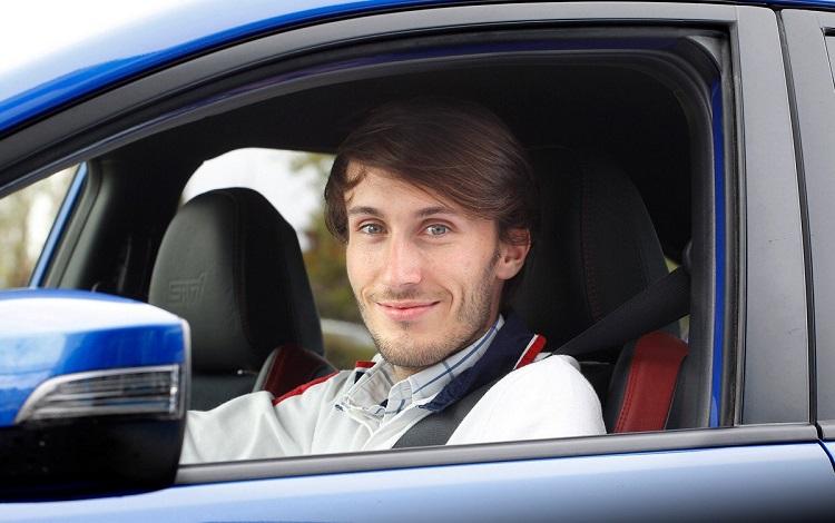 Mapfre lanza CaReward, un sistema de recompensas por buena conducción
