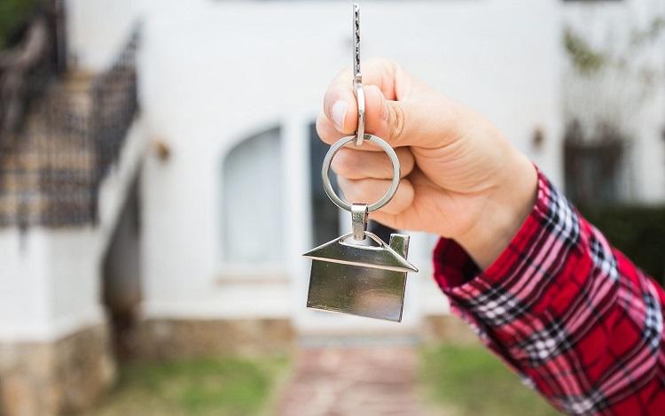 comercialización de seguros de alquiler