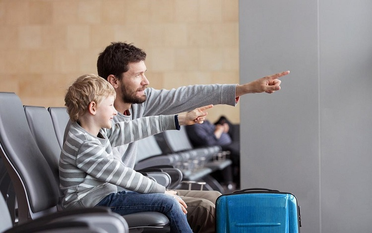 Los productos de Insurance Travel serán distribuidos en agencias de viajes