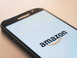 Mapfre se une al Amazon Prime Day