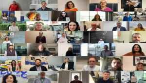 Gesa Mediación combate fake news sobre seguros coronavirus