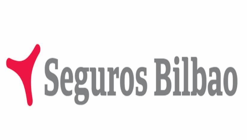 Seguros Bilbao lanza una campaña con su renovado seguro de hogar