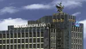 mutua madrileña destina 45 millones